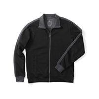 B&T Waterbrook Full Zip