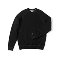 B&T Canoe Ridge Crew Neck