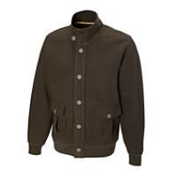 B&T Riverbend Knit Jacket