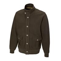 Riverbend Knit Jacket