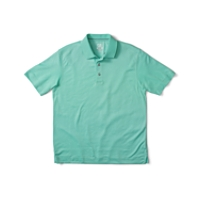 CB DryTec Luxe Points Drive Polo