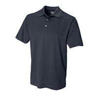 Nano CB DryTec Luxe Game Point Polo