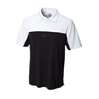 CB DryTec Blindside Polo