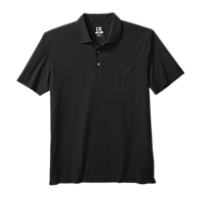 B&T CB DryTec Mineral Solid Polo