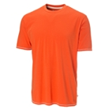 B&T Relaxed Jersey Tee