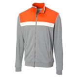Broadmoor Full Zip