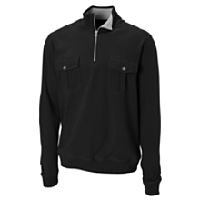 Viewlands Half Zip