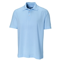 CB DryTec Luxe Loyal Heights Polo