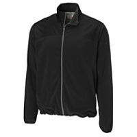 Arboretum Full Zip Fleece