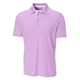 CB DryTec Sands Polo