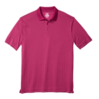 CB DryTec Luxe Howard Polo