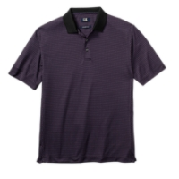 B&T CB Drytec Luxe Paul Polo