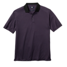 CB DryTec Luxe Paul Polo