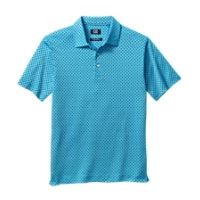 Nano CB Drytec Luxe William Polo