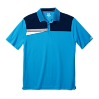 CB DryTec Break Point Polo