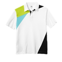 CB DryTec Clarity Polo