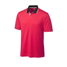 CB DryTec Etched Polo