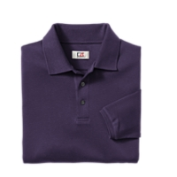 L/S Brokers Bay Polo
