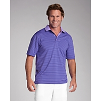 CB DryTec Match Play Stripe
