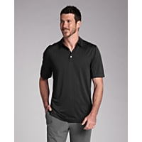CB DryTec Action Jacquard Polo