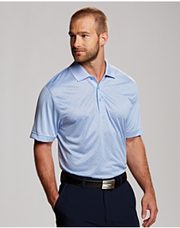 CB DryTec Approach Polo