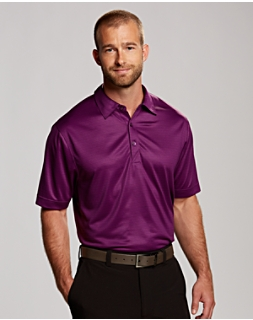 Titus Polo