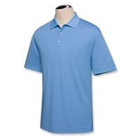 B&T CB DryTec Luxe Dimension Polo