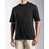 CB DryTec Marine Weekend Tee