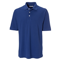 B&T Ace Polo
