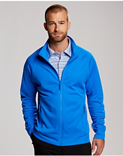 CB WeatherTec Peak Full Zip