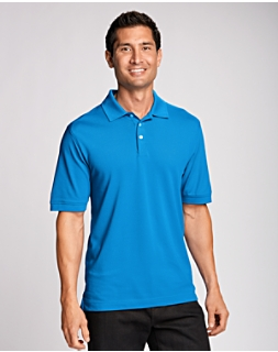 B&T S/S Advantage Polo
