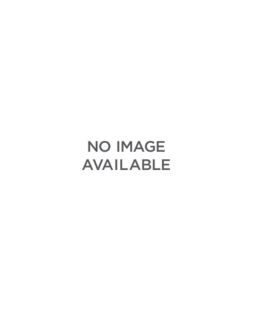 B&T L/S Advantage Polo