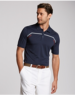Transition Polo