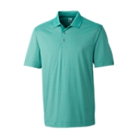 Howser Jacquad Men's Polo