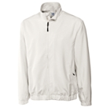 CB WindTec Astute Full Zip Windshirt