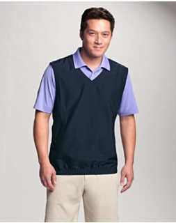 CB WindTec Astute Vest