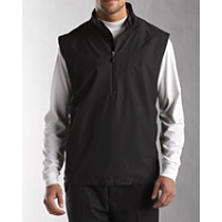 CB WeatherTec Performance II Vest