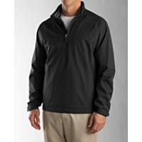 CB WeatherTec Performance II Half Zip