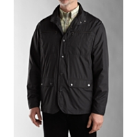 B&T CB WindTec Aberdeen Jacket