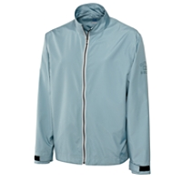 CB WeatherTec Around the World Jacket
