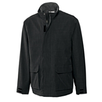 CB WeatherTec 3 in 1 Jacket