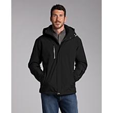 B&T CB WeatherTec Sanders Jacket