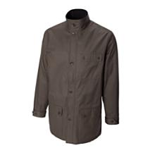 The Whitman Jacket