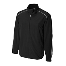 CB WeatherTec Yukon Wind Fleece