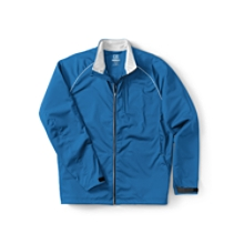 CB WeatherTec Sequim Jacket