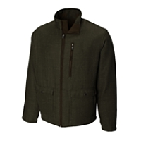 B&T CB WeatherTec Bearsden Reversible Jacket