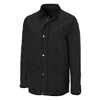 B&T CB WeatherTec Granite Falls Car Coat