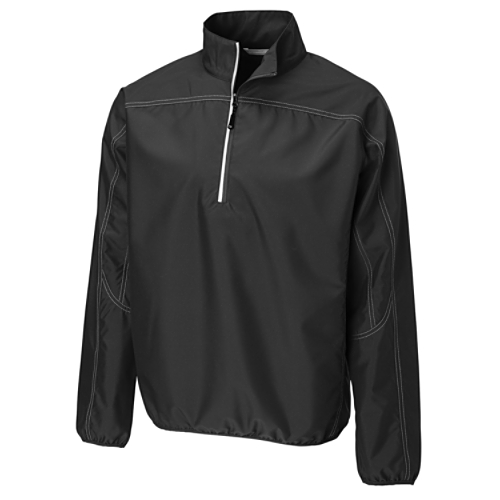 Cutter & Buck Kenmore Half Zip photo