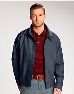 B&T CB WindTec Mason Full Zip