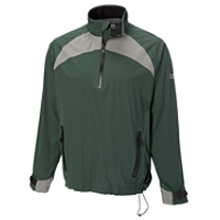 Cocona CB WeatherTec Seaview Jacket